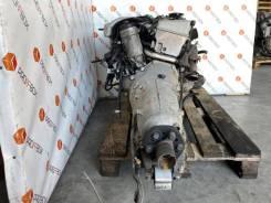Контрактный двигатель Мерседес OM606.962