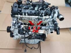Контрактный Двигатель Hyundai, проверенный на ЕвроСтенде в Оренбурге.