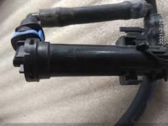 Форсунка омывателя фары AUDI Q5 (2008) (лев) [8R0955101A] 8R0955101A