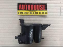 Абсорбер (фильтр угольный) A4 [B8] 2007-2015; A5/S5 [8T] Coupe/Sportback 2008-2016; Q5 [8R] 2008-2017; A8 [4H] 2010-2017; A4 [B8] Allroad 2010-2015; A...