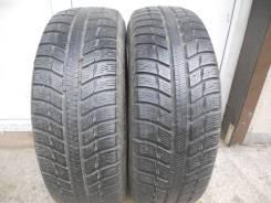 Michelin Alpin 3, 195/65 R15