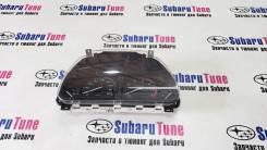 Спидометр Subaru Legacy BG BD BG3 BD3 EJ18 АКПП