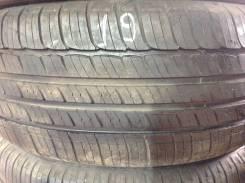 Michelin Primacy, 245/50 R18