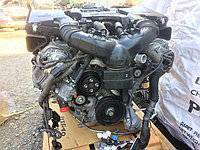Контрактный Двигатель Lexus, проверенный на ЕвроСтенде в Оренбурге.
