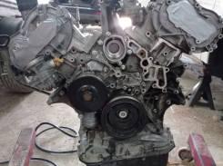 Двигатель Mercedes Benz M272.967 3500 cm3 (M272 E35)