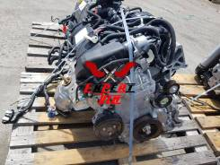 Контрактный Двигатель Mitsubishi, проверен на ЕвроСтенде в Оренбурге