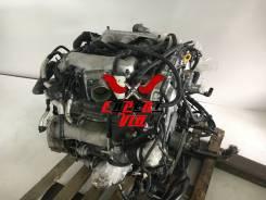 Контрактный Двигатель Nissan, проверенный на ЕвроСтенде в Оренбурге.