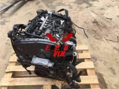 Контрактный Двигатель Opel, проверенный на ЕвроСтенде в Оренбурге.