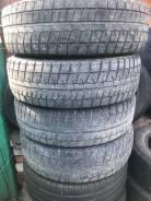 Bridgestone, 205/70 R15