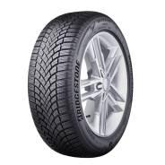 Bridgestone Blizzak LM-005, 225/65 R17 106H