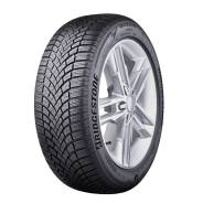Bridgestone Blizzak LM-005, 205/55 R16 94H