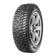 Bridgestone Blizzak Spike-02, 195/55 R16 87T