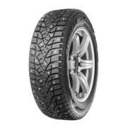 Bridgestone Blizzak Spike-02 SUV, 255/60 R18 112T