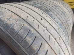 Toyo Proxes T1 Sport, 265/60R18