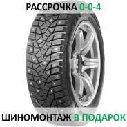 Bridgestone Blizzak Spike-02 SUV, 235/60 R18 107T