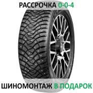 Dunlop Grandtrek Ice03, 235/60 R18 107T