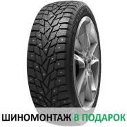 Dunlop SP Winter Ice 02, 155/70 R13 75T