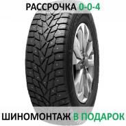 Dunlop Grandtrek Ice02, 255/60 R18 112T