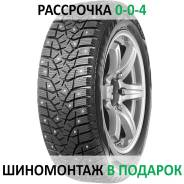 Bridgestone Blizzak Spike-02 SUV, 215/70 R16 100T
