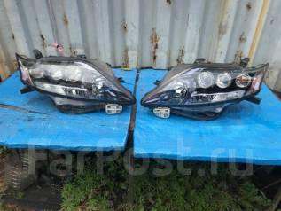 Фара Lexus RX270/RX350/RX450H LED&AFS 81110-48732 81110-48861 81150-48732 81150-48861