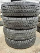 Bridgestone Blizzak VL1, 165 80 13