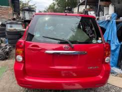 Бампер задний ЦВЕТ-3P0 Toyota Raum NCZ20 [AziaParts] 230