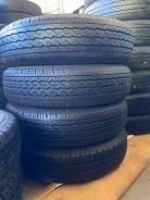 Bridgestone K 370, LT 145/80 R12 80/78N
