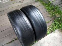 Bridgestone Turanza, 205/65 R15