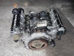 Audi Q7 двигатель CASA 3.0td 2006-2015