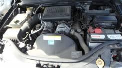 Двигатель 4.7L Jeep Dodge Chrysler