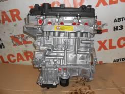 Двигатель G4LC 73AQ103F00