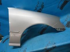 Крыло правое Toyota Mark II jzx110 gx110 jzx115 gx115