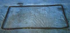 Резинка уплотнительная лобового стекла HINO Ranger 794135620
