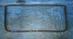 Резинка уплотнительная лобового стекла Toyota DYNA 5612195A06
