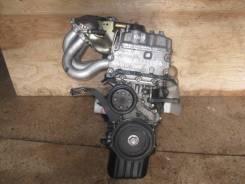 Двигатель Nissan QG18DE Bluebird Sylphy QNG10 Silver 4WD пр 41000 км