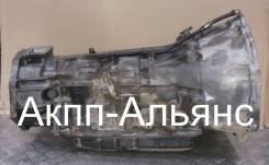 АКПП A750F Лексус гх 470 (1), 5SP. Гарантия 6 мес. Кредит.