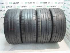 Continental ContiSportContact 5, 255/40 R20, 235/45 R20