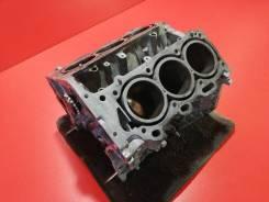 Блок двигателя Toyota Camry 2006-2011 [1140180718] GSV40 2GR-FE 1140180718