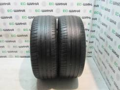 Michelin Pilot Sport 3, 245/45 R19