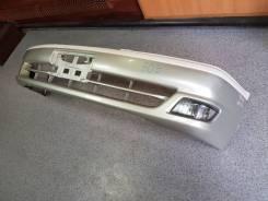 Бампер передний Toyota Chaser GX100 JZX100 2 Модель