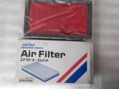 Фильтр воздушный Shinko SA-243J 16546-74S00 16546-V0100 SA-243J