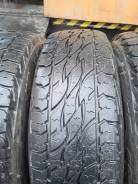 Bridgestone Dueler A/T 697, 205/70R15