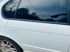 Дверь правая задняя Subaru Legacy B4, BE5