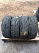 Bridgestone Blizzak VRX, 195/60 R15