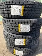 Dunlop Winter Maxx WM02, 185/60 R15