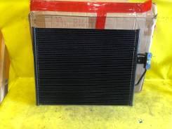 Радиатор кондиционера Bmw 5-Series [64538378438] E39 64538378438