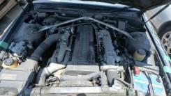 Двигатель в сборе Пробег: 22т. (SWAP) Toyota MARK II JZX81[KaitaiAuto]