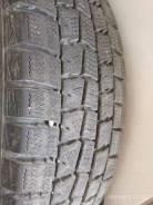 Dunlop, 155 65 14