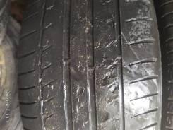 Michelin, 215/55 R16