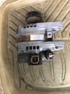 Генератор Toyota-Lexus 2GR 274150W010